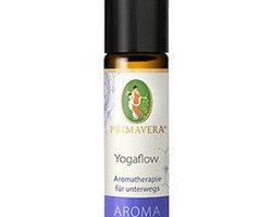 Roll-on Yogaflow 10 ml. 75315