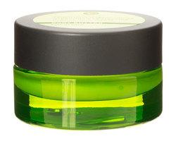 Sheabutter (raw) 25 ml. 74299