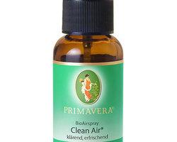 Clean Air* BioAirspray 30 ml. 14131