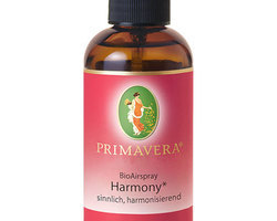 Harmony* BioAirspray 100 ml. 14177