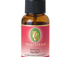 Vanille* BioAirspray 30 ml. 14428