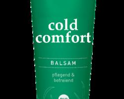 Cold comfort Balsem 50 ml. 21510