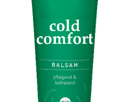 Cold comfort Balsem 50 ml. 21510