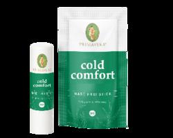 Cold comfort stick 0,8 ml. 21500
