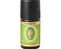 Basilicum* 5 ml. 10605