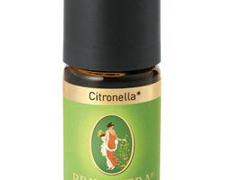 Citronella* 5 ml. 10508