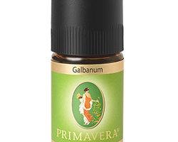 Galbanum 5 ml. 10023