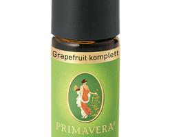 Grapefruit compleet 10 ml. 10067