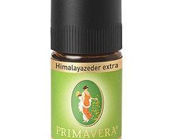 Himalayaceder extra 5 ml. 10526
