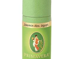 Jasmijn abs. Egypte 1 ml. 10150