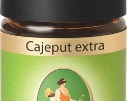 Kajeput extra 5 ml. 10509