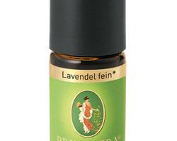 Lavendel fijn* 5 ml. 10542