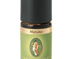 Manuka 5 ml. 10045