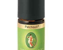 Patchouli* 5 ml. 10119