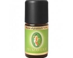Roos Afghaans* 5 ml. 15162