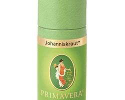 Sint Janskruid* 1 ml. 10031