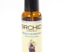 Orchid Airspray Bescherming 75 ml.