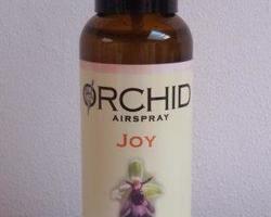 Orchid Airspray Joy 75 ml.