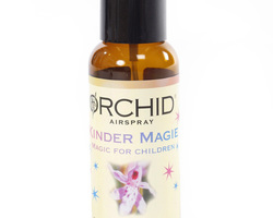 Orchid Airspray Kinder Magie 75 ml.