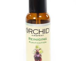Orchid Airspray Reiniging 75 ml.