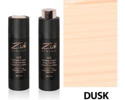 Lux Flawless Liquid Foundation