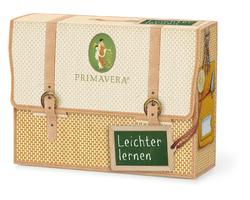 Geschenkset Focus & Leren 44308.