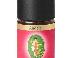 Angels 5 ml. 12051