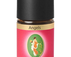 Angels 5 ml. 12051