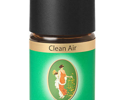 Clean Air 5 ml. 12044