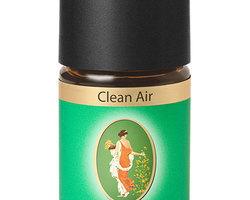 Clean Air 5 ml. 12044