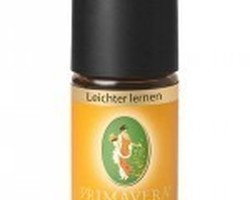 Focus & Leren 5 ml. 12075