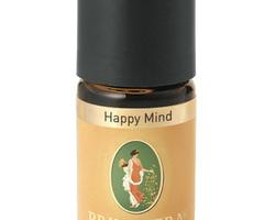 Happy Mind 5 ml. 12014