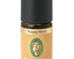 Happy Mind 5 ml. 12014