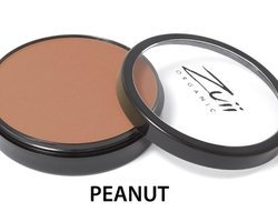 Flora Pressed Powder Foundation