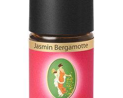 Jasmijn Bergamot 5 ml. 12069