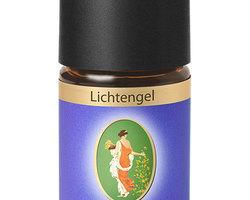 Licht Engel 5 ml. 12037