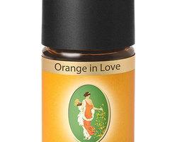 Orange in Love 5 ml. 12611