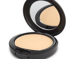 Ultra Pressed Powder Foundation
