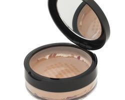 Loose Powder Foundation