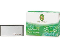 Autoverfrisser. 42050