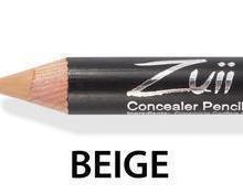 Concealer Pencils