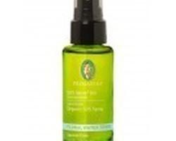 SOS spray* 30 ml. 74109