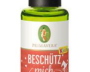 Bescherm Me BioAirspray 50 ml. 19602