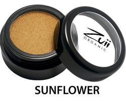 Flora Eye Shadow Single