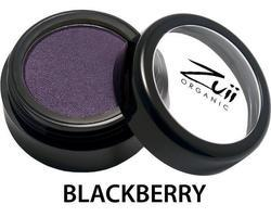 Flora Eye Shadow Single