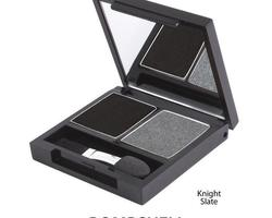 Eye Shadow Duo palette