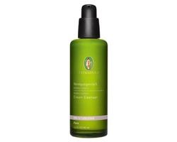 Reinigingsmelk Neroli/Cassis 100 ml. 71804