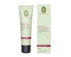 Intensief verzorgende crème Roos/Granaatappel 30 ml. 72650