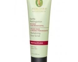 Peelinglotion Roos/Granaatappel 50 ml. 72905