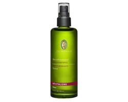 Tonic Roos/Granaatappel 100 ml. 72704